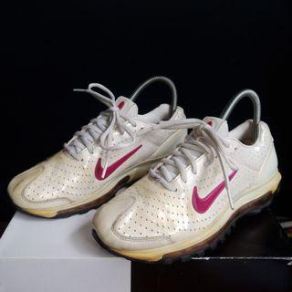 Nike air max 3000