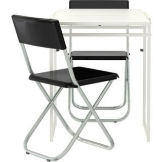Rent Folding Tables and Chairs