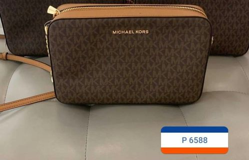 a4f5c8b1a075 michael kors bag | Women's Fashion | Carousell Philippines