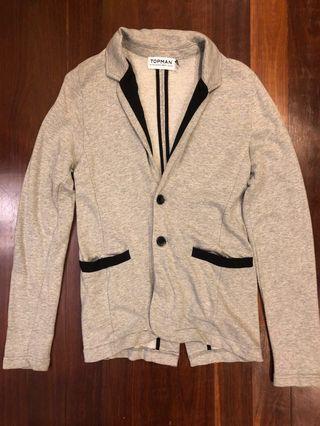 Topman blazer jacket
