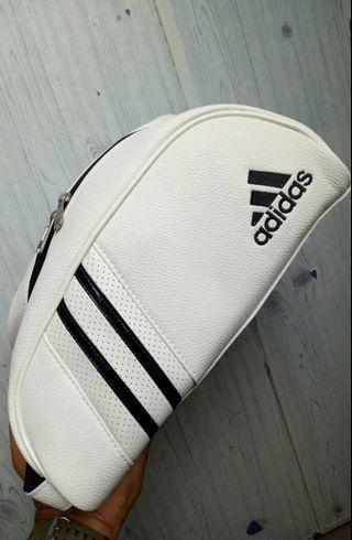 ADIDAS Shoe Bag Original