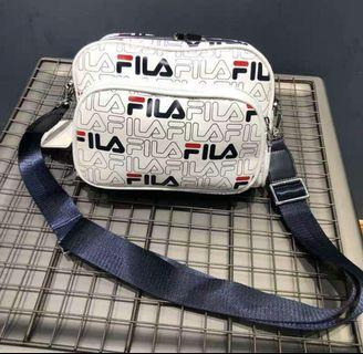 FILA Crossbody Bag (Women Bag)