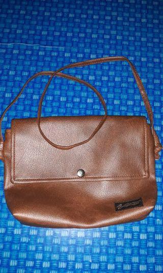 Poshman bag