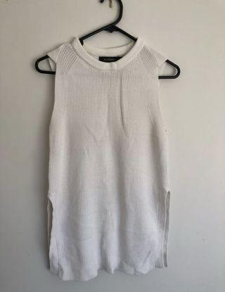 Glassons knit - size small