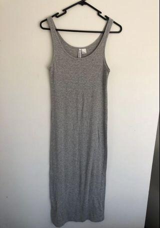 H&M dress - small