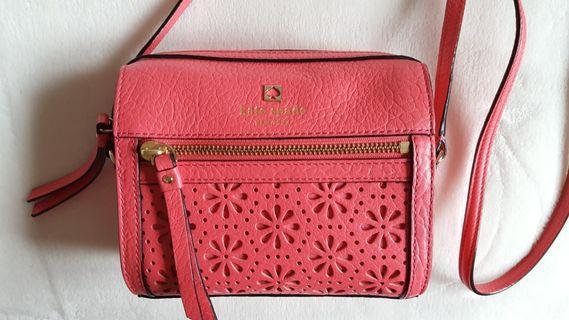 Kate Spade Crossbody Bag/Purse