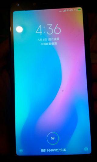 紅米 手機型號 6A 買咗一個月 可轉返用 Google Play