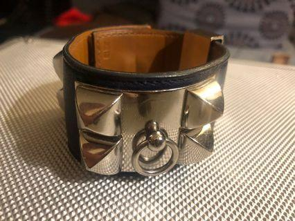 Hermes CDC手環 s