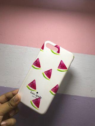 case iphone 7:8 plus