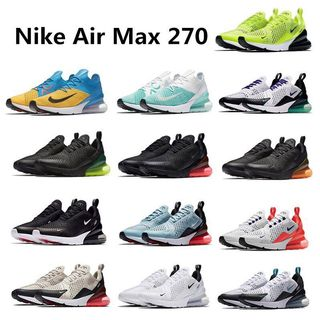 a8b2e3cd5275 yesterday. 🔥🔥🔥. 🔥🔥🔥. RM160. Authentic Nike Air Max 270 Preorder ...