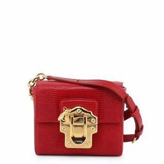 D&G Small Bag