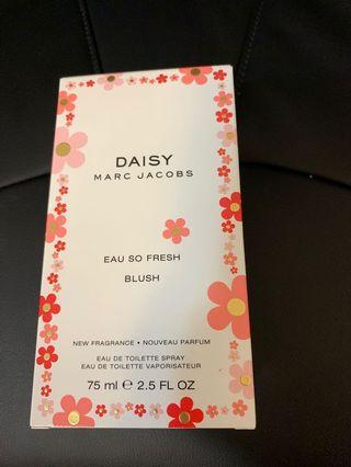 🚚 Marc Jacobs Daisy 小雛菊 香水 75ml