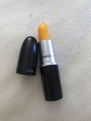 Mac good XIXI Mac lipstick