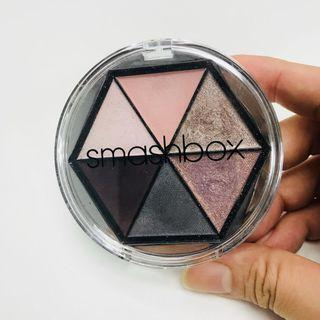 (FREE POS) Smashbox Flash Eyeshadow