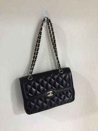🚚 香奈兒 古董包 Chanel vintage 已降價