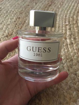 Guess 1918