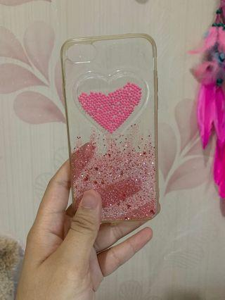 Blink blink love case iphone 7