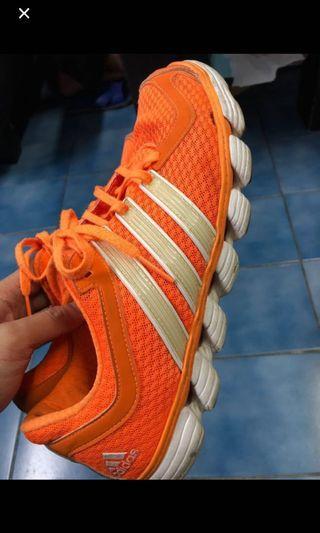 🚚 Adidas(已保留,勿下標)