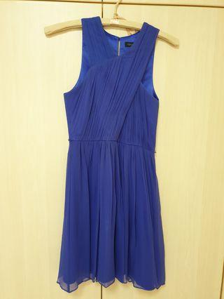 Forever New dress (size S)