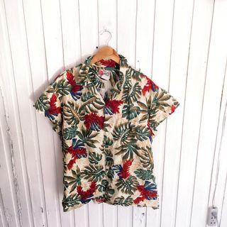 e5257e6e floral polo shirt | Renovations | Carousell Philippines