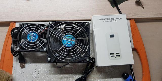 🚚 多口旅行USB充電器 插排插座 帶電源開關線插座