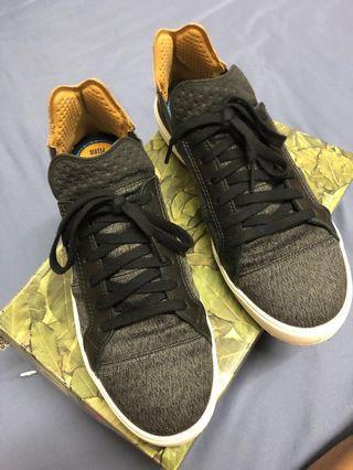 adidas originals Vulc Lace Up Pw