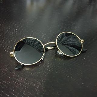 🚚 Old School Sunglasses