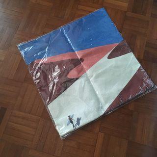 Cushion cover BN