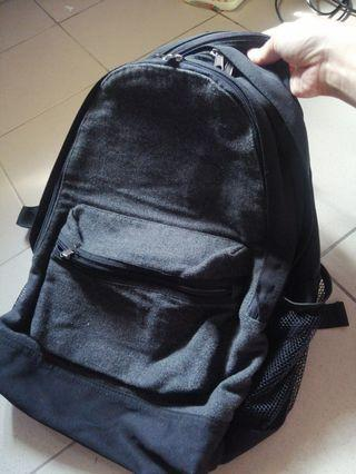 TYPO backpack