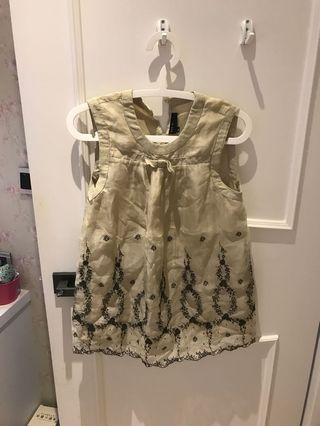 🚚 絲質造型上衣