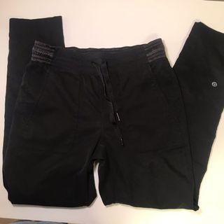 Lululemon Pants 4