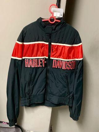 Harley Davidson Jacket M size Authentic