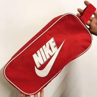 🚚 Nike 運動提袋