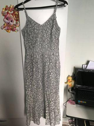 MDS Dress (M)