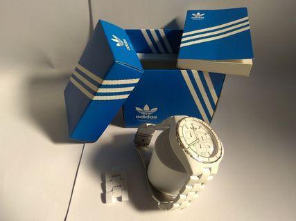 Adidas Watch - ADH2514