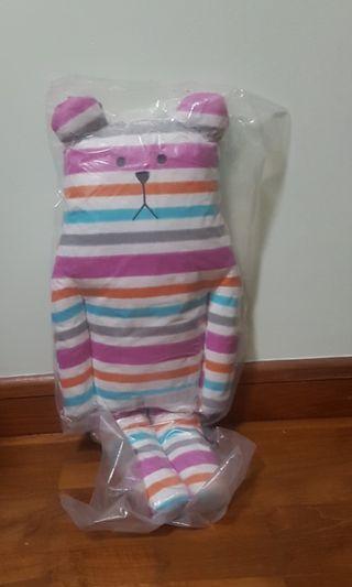 Craftholic Sloth Soft Toy (67cm)