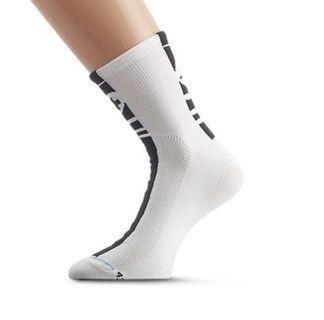 Brand New Assos Cycling Socks