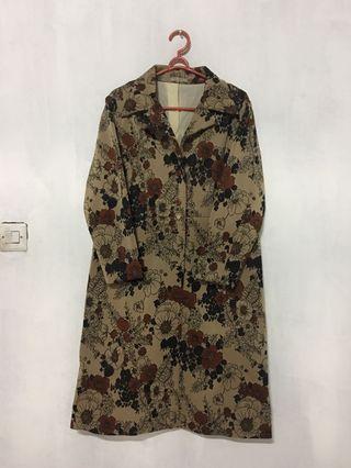 Tunik / Dress Import