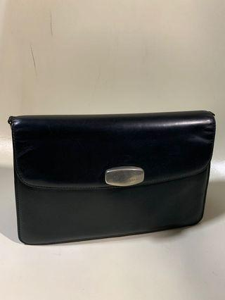 30ca617f074b gucci bag authentic   Luxury   Carousell Singapore
