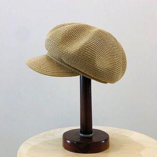 🌻NEW 草帽🌻