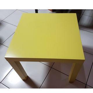 IKEA小方桌