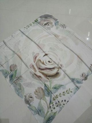 Scarves by Ayu Dyah Andari