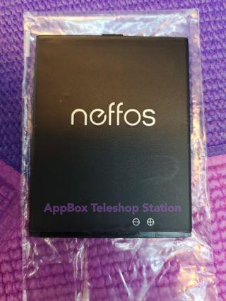 NEFFOS C5A / Y5 LITE TP704A BATTERY [ READY STOCK ]