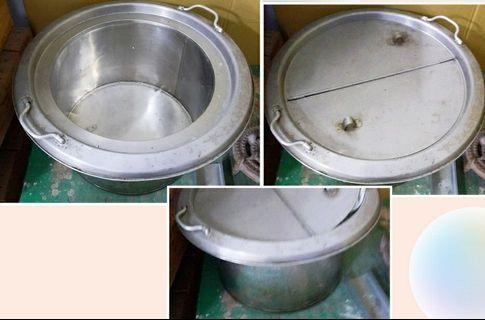 生意用煮湯鍋