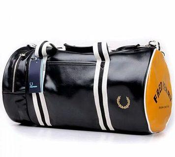 Fred Perry Bag Premium