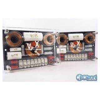 Audio Mobil dan Kaca Film Bisa dikredit 3menit ACC