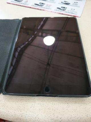 iPad 9.7 pro, 128GB