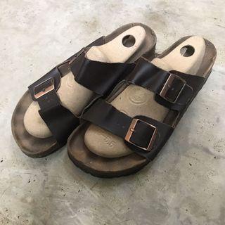 Birkenstock Sandals KW super