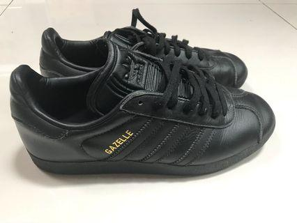Adidas gazelle size 38