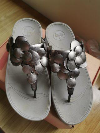 db32e320b Fitflop pewter